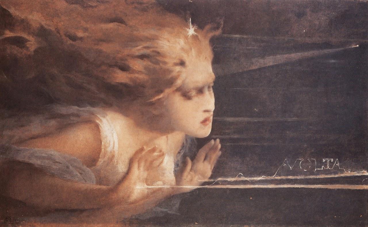 Electricidad de Eugenio Prati (1899)