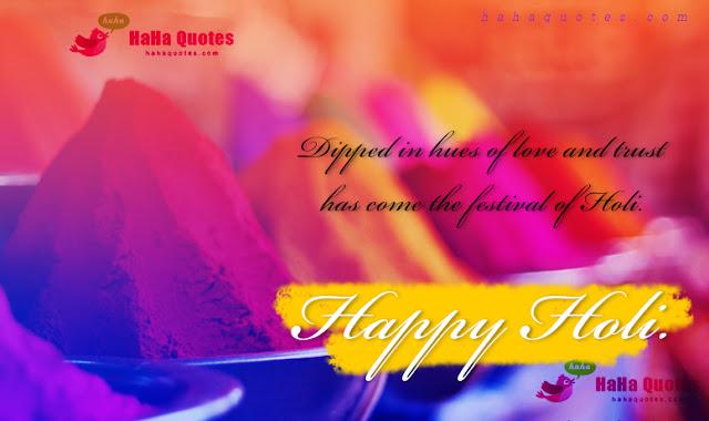 Happy Holi 48