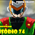 Dragon Ball Super Episódio 74 Legendado Português Download Mega