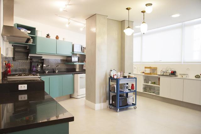 cozinha-planejada-ou-cozinha-modulada