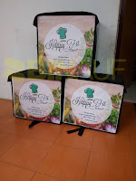 tas delivery makanan jogja happy fit