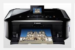 Canon Pixma MG5310 Printer Driver Download