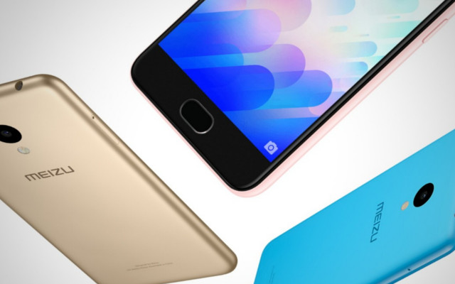 Pros and Cons of the Meizu M3 Is it worth it?