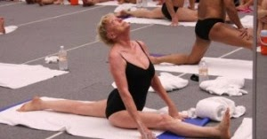 bikram yoga salt lake city emmy cleaves on bikram yoga