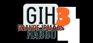 GIH - 3