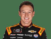 Daniel Hemric - Championship 4 - #NASCAR Xfinity Series