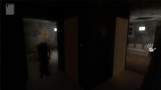 Paranormal Territory APK