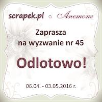http://scrapek.blogspot.com/2016/04/wyzwanie-nr-45-odlotowo.html