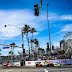 Es historia para Patricio O'Ward su primera carrera callerera en IndyCar