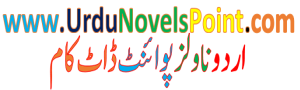 Urdu Novels Point