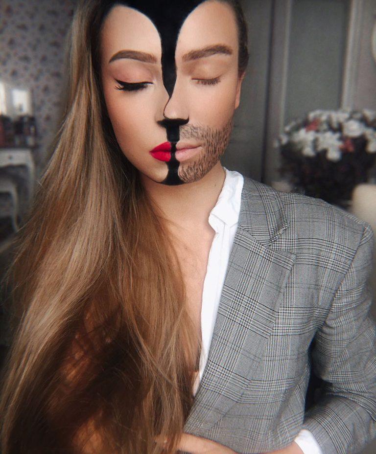 maquiadora-34-transforamcao