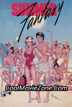 Summer Fantasy (1984)