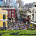 Exploring Places to Visit in Macau with 1-Day Tour