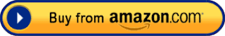 Gift Ideas for Stephen King Fans, Stephen King's It Novel, Stephen King Store