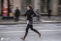 Karstadt Citylauf 2018 Dresden 10 Km
