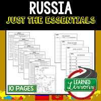 World Geography Outline Notes JUST THE ESSENTIALS Unit Review BUNDLE and Test Prep➤➤World Geography Outline Notes, World Geography Test Prep, World Geography Test Review, World Geography Study Guide, World Geography Summer School Outline, World Geography Unit Reviews, World Geography Interactive Notebook Inserts