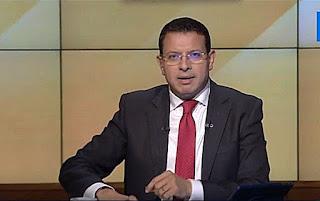 برنامج رأى عام حلقة الأحد 24-12-2017 لـ عمرو عبد الحميد