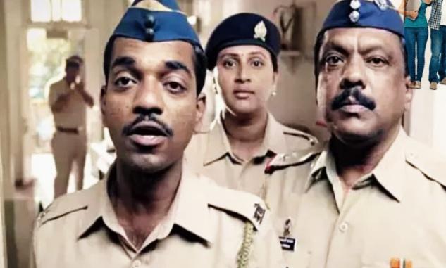 मध्य प्रदेश पुलिस विभाग में 10वी पास के लिए 15000 पदों पर सीधी भर्ती
