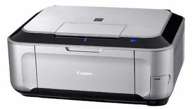 CANON PIXMA MP990 MANUAL