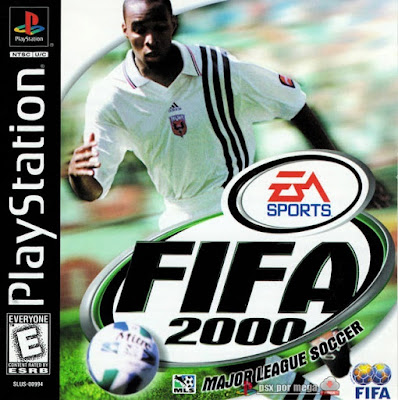descargar fifa 2000 major league soccer psx mega