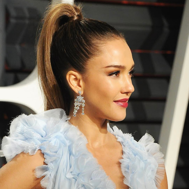 Jessica-Alba-latest-hair-style-and-fashion