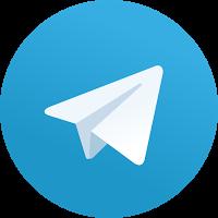 telegram v4.8