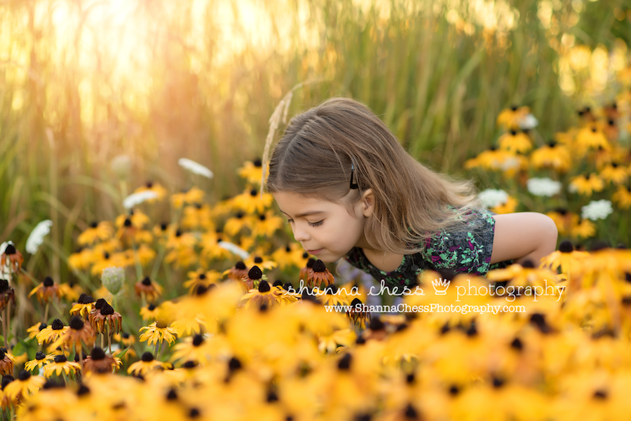 eugene oregon child photographer