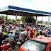 Abastecimento dos postos deve ser normalizado em até cinco dias em Sergipe, diz Sindpese