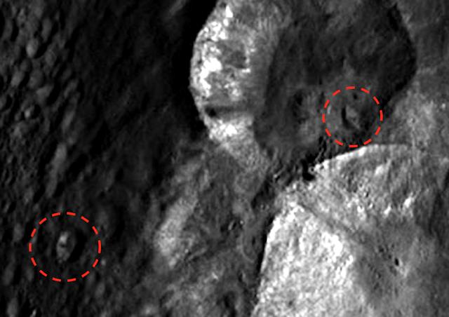 Two Ships Found On Asteroid Vesta Strange%252C%2Bplanet%252C%2Bship%252C%2Bcraft%252C%2Baliens%252C%2Balien%252C%2BET%252C%2Bplanet%2Bx%252C%2Banunnaki%252C%2Bgods%252C%2Bgod%252C%2Bangels%252C%2Bdemons%2BMars%252C%2Bsecret%252C%2Bwtf%252C%2BUFO%252C%2Bsighting%252C%2Bevidence%252C%2B3