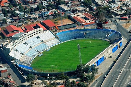 Los Pumas jugarán en Jujuy en el 2017