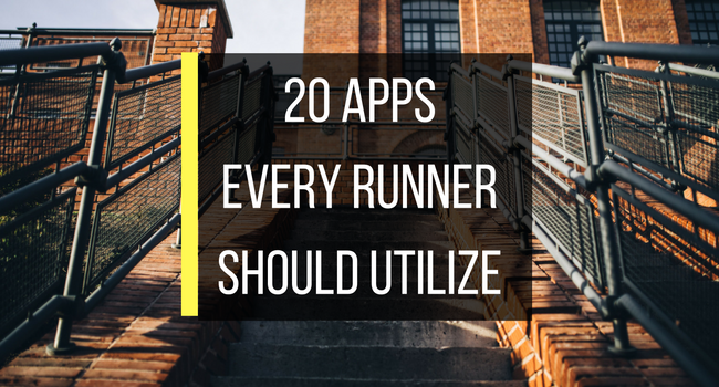 http://www.kennethknudson.com/2017/10/20-apps-every-runner-should-utilize.html