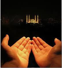 yang dishare oleh puh Sugik Sawunggaling di blog KWA ini  Amalan Doa Pengasihan (Mahabbah) Ampuh Syech Maghrobi