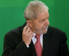 Lula pode ser alvo de inquérito por obstrução de Justiça; saiba mais!