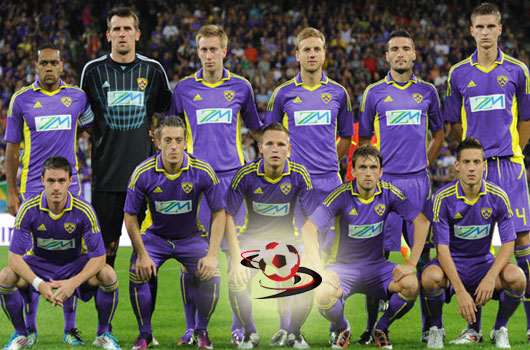Maribor vs Sevilla www.nhandinhbongdaso.net