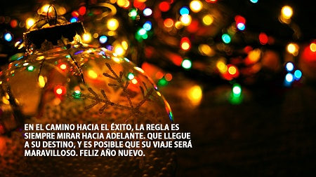 Happy-New-Year-Wishes-in-Spanish