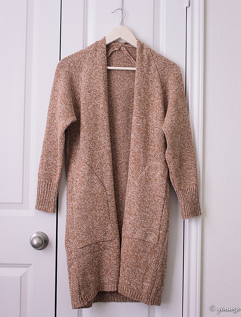 DressLily Haul + Blog Review