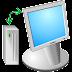 TeraByte Drive Image Backup & Restore Suite v3.37 + WinPE & WinRE + Keygen