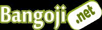 http://bangoji.net