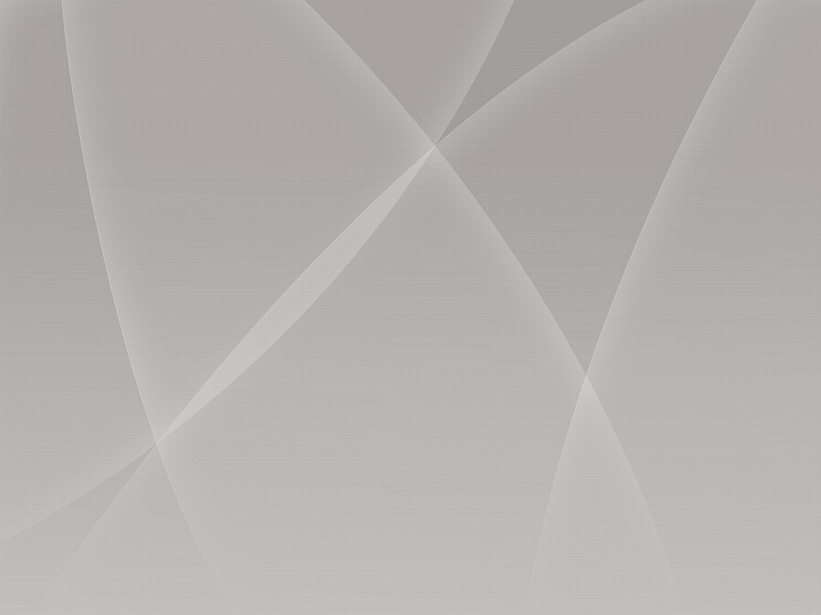 Grijze Achtergronden | HD Wallpapers