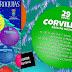 👪 CAMBADOS: NADAL EN CORVILLON 26dic'16