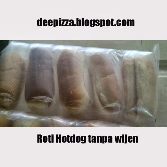 agen-roti-hotdog