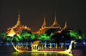 biaya tour thailand, paket tour thailand, paket tour bangkok, paket tour pattaya, Paket Promo 2013,