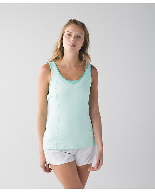 lululemon-sea-mist-super-sport-tank