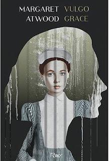 Vulgo Grace / Margaret Atwood