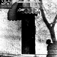 Neil Young Live at The Cellar Door 1970