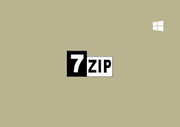 7-Zip Free Download 64-bit