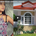 CHECK OUT ►  'Badjao Girl', Rita Gaviola's, New House!!!