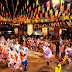 Ministério do Turismo quer festas juninas atraindo turistas brasileiros e estrangeiros
