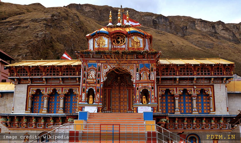 Badrinath Temple, Uttarakhand: Know The Religious Belief and Significance
