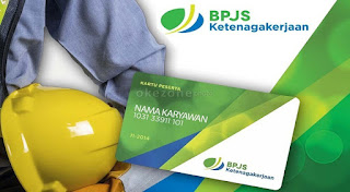 klaim atau pencairan jht bpjs ketenagakerjaan